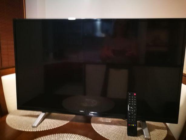 Telewizor TCL  F40B3803