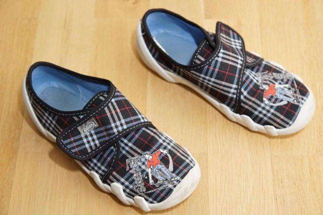 buty trampki chłopięce rozmiar 33 befado