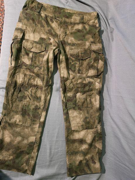 101 Inc jak nowe! spodnie rozm. XL