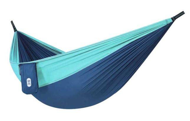 Гамак Xiaomi ZaoFeng из парашютной ткани
