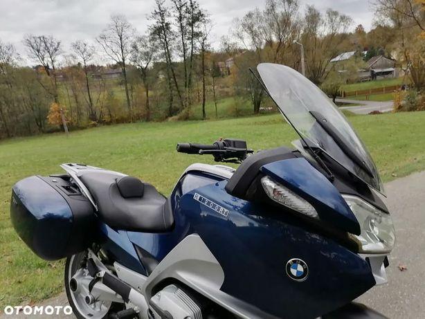 BMW RT BMW R1200RT R1200 RT R 1200 RT k1200gt