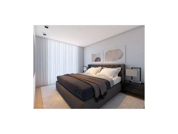 Apartamento T1 novo, c/ lugar de garagem, em Nine - Vila ...