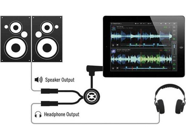 Tv / Som - DJ - Vários Artigos