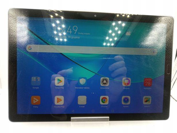 Tablet HUAWEI MediaPad M5 4GB 64GB LTE
