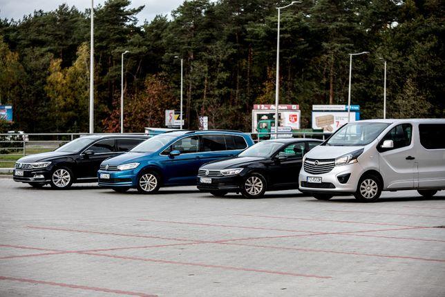 Alejade.pl - Wynajem samochodow, wynajem aut osobowych.
