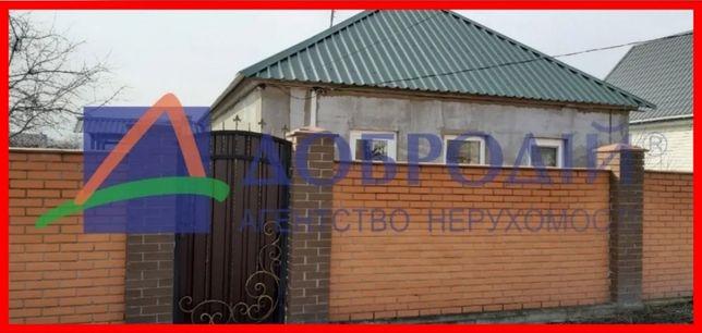 Супер дом по лучшей цене, в районе 18-й шк. по Нахимова.