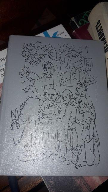 Книга Шарль Перро
