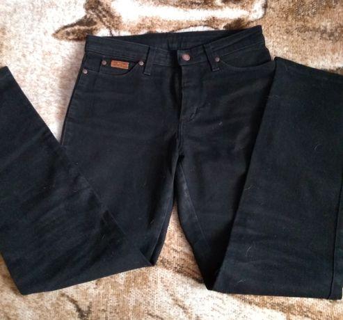 Spodnie Wrangler roz.w28, L 30