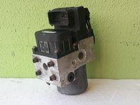 Moduł Sterownik Pompa ABS OPEL MONTEREY 3.5 V6 1999r