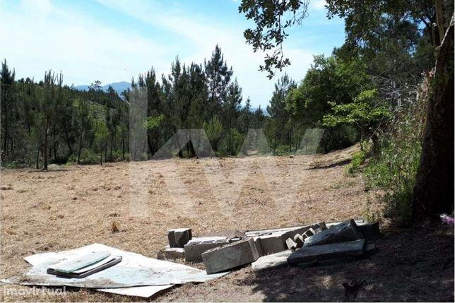 Terreno junto ao Belas Clube de Campo na Tapada de Vale de Lobos
