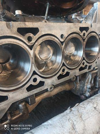 Blok silnika 2.2 JTS Alfa Romeo 159/Brera