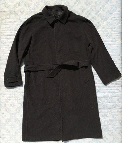 Пальто Шерсть и Кашемир (Burberry, Burton, Barbour)