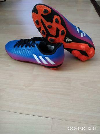 Korki Adidas 38
