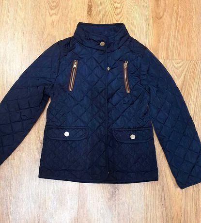 Куртка стеганая Mango 116-122