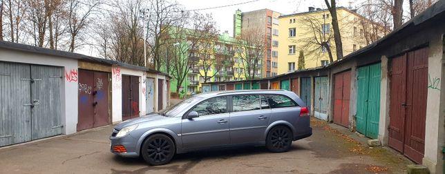 Opel_GM_SPEEDLINE_7,5Jx18 ET41