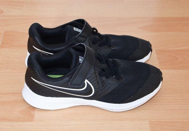 Adidasy Nike Star Runner roz 34