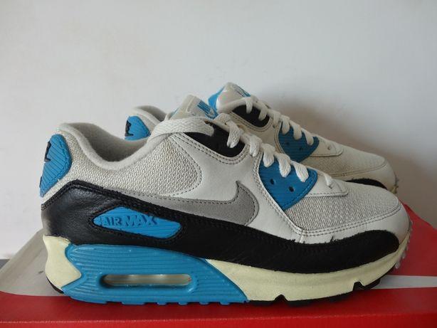 Nike Air Max roz 41