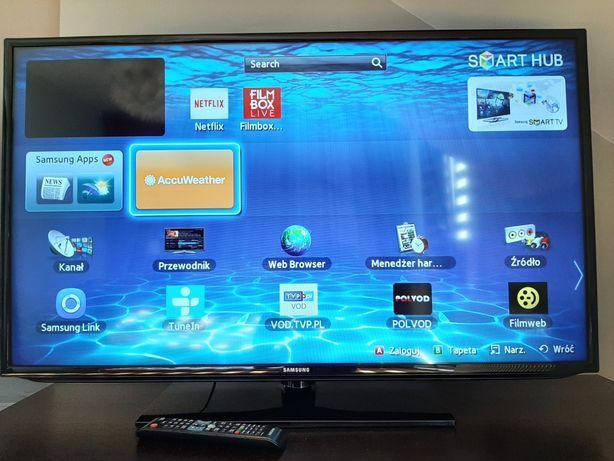 Telewizor Samsung UE46EH5300, 46 cali