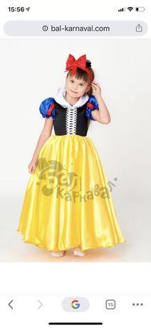 Карнавальные костюмы продажа для девочки