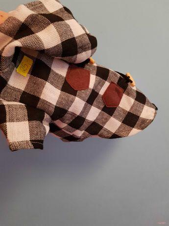 Ubranko dla psa ubranie pieska pies psie