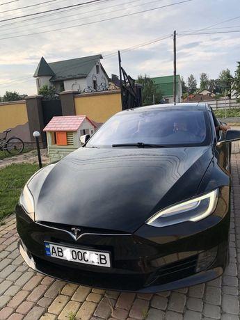 Аренда авто , машина на поокат Tesla S, Lexus NX, LX