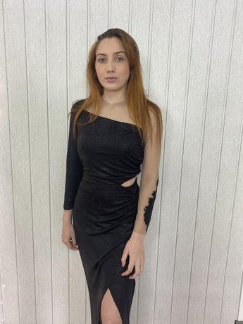 Vestido Novo da marca Sahoco