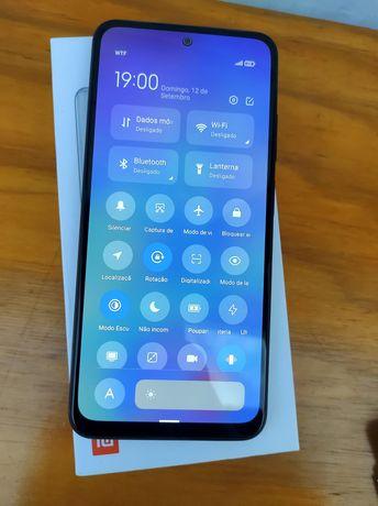 Troco Xiaomi redmi note 10