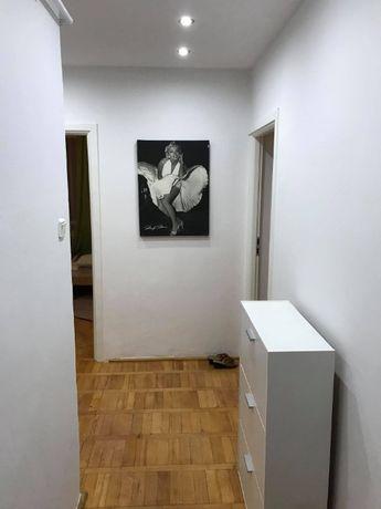 Wynajmę pokój 2-osobowy ul. M. Curie-Skłodowskiej