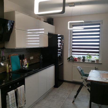Mieszkanie 63 m2 Nowy Świat