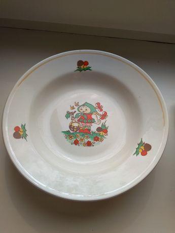 Посуд для кухні