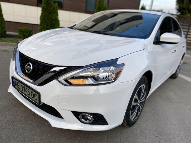 Продам Nissan Sentra