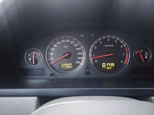 Volvo XC90 2.9 Bi Turbo