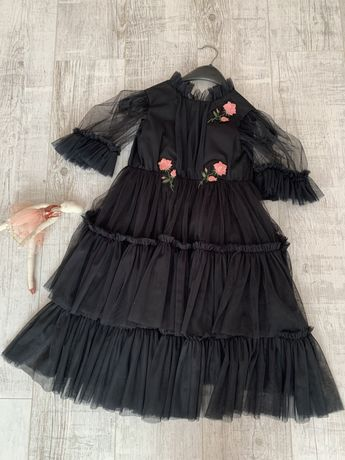 Arin apparel like my mom