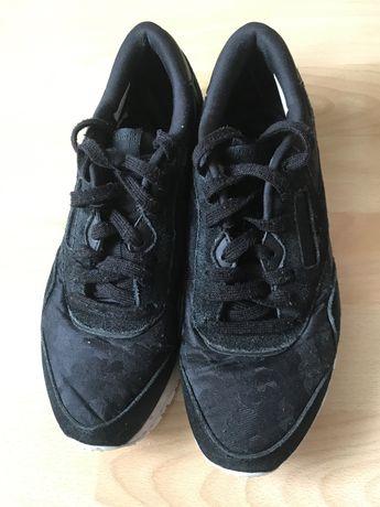Женские подростковые кроссовки кросовки 37 р