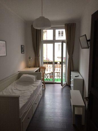 Pokój w centrum Gdyni 950zl