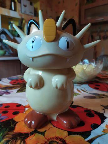 Pokemon покемон
