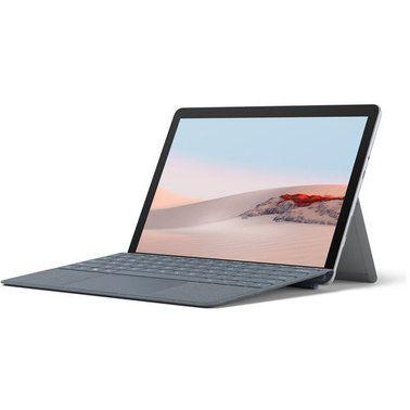 Новый Планшет-ноутбук Microsoft Surface Go 2 4/64GB Platinum