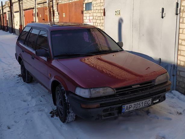 Toyota Corolla 2,500$