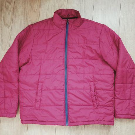 Деми куртка Izod