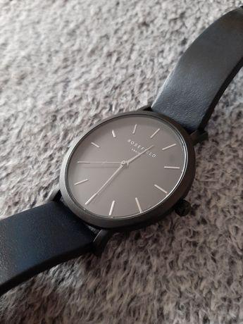 Rosefield zegarek damski