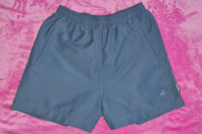 Spodenki Szorty Adidas