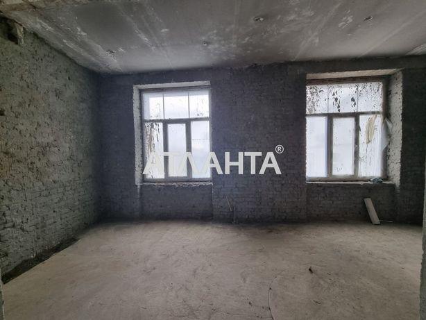 Здається в оренду комерційне приміщення по вул. Героїв УПА