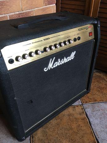 Продам Marshall Valvestate 2000 AVT50