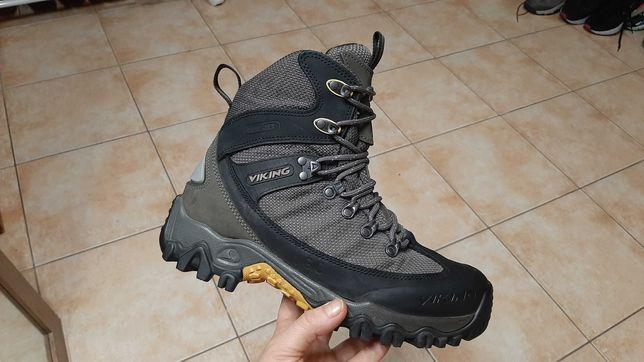 40-40,5р,26см,Трекинговые кроссовки,ботинки Viking (Викинг) Vetti