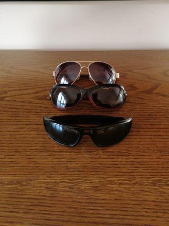Продам окуляри від сонця