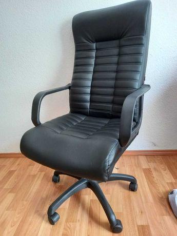 Кресло офисное AMF Tilt Неаполь