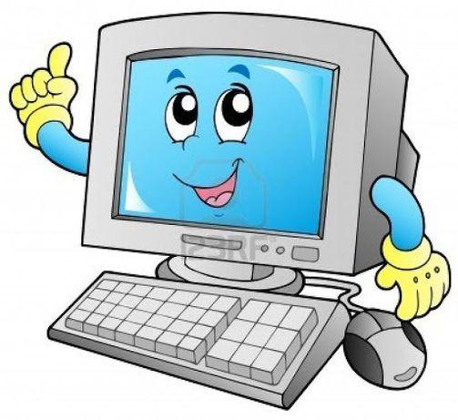 Ремонт компьютеров и ноутбуков переустановка windows