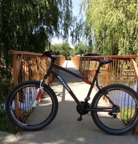Продам велосипед в гарному стані + торг