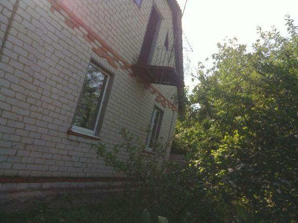 Продам свой дом в Манченках