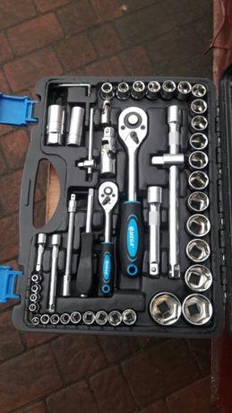 Продається набір інструменів MEGA 94 одиниці